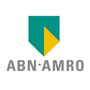 cliente-ABN