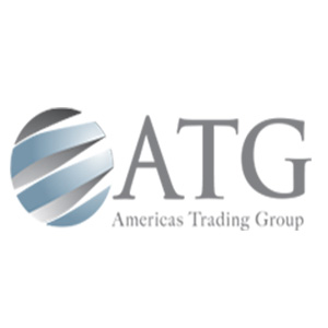 cliente-ATG