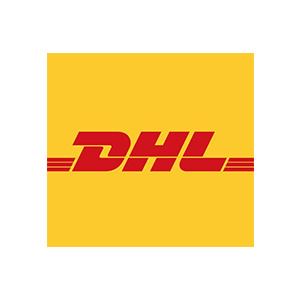 cliente-DHL