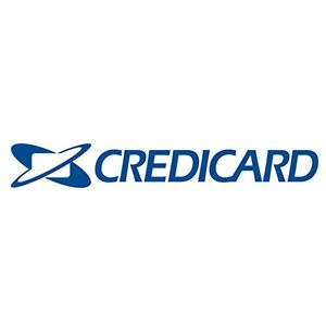 cliente-credicard