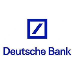 cliente-deutsche