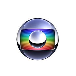 cliente-globo