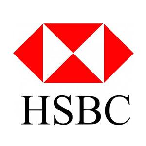 cliente-hsbc