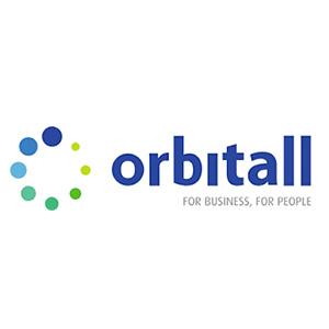 cliente-orbitall