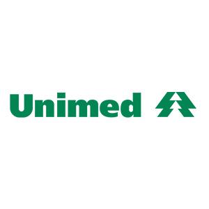 cliente-unimed