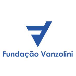 cliente-vanzolini